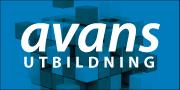 Avans - Avans Utbildning